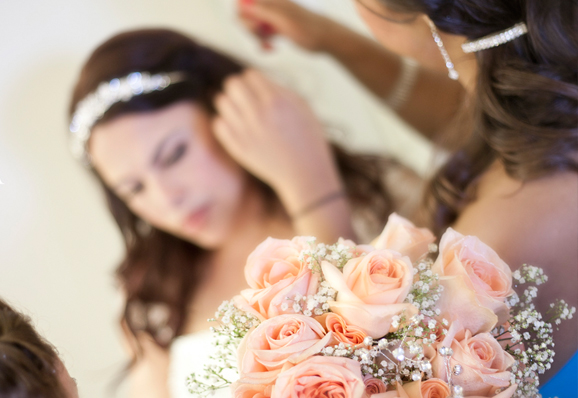 bride_blur