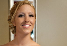 smiling_bride